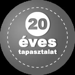 tuzep_kovboys_ikon_20_eves