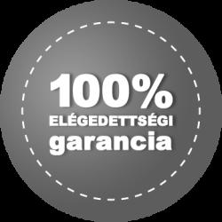 tuzep_kovboys_ikon_garancia