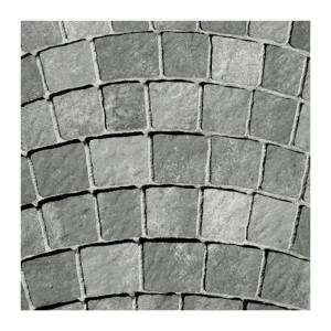 Arte - Pest Buda kockakő 8 cm vastag