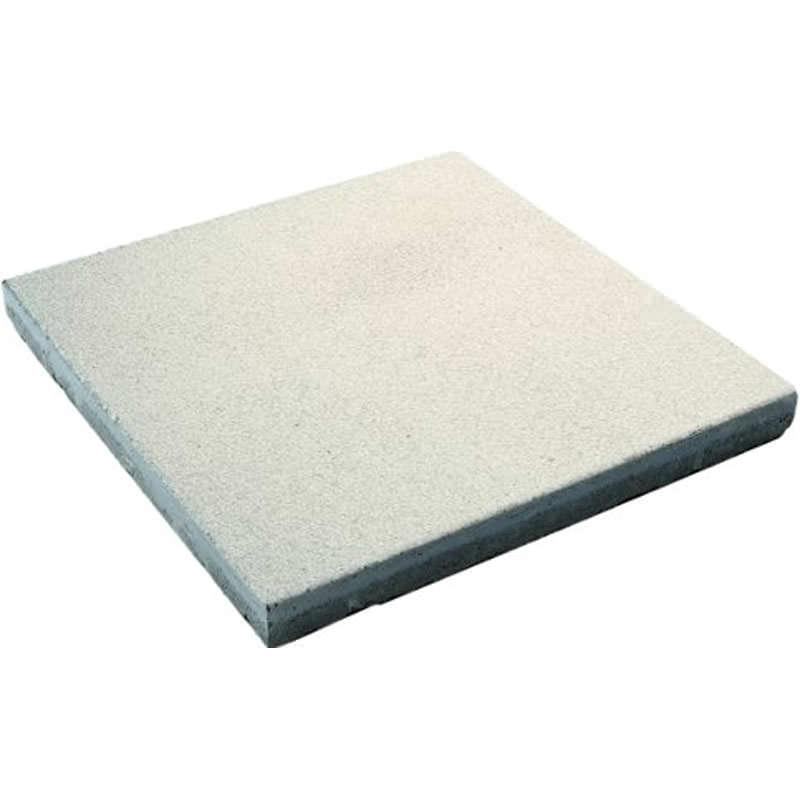 Granite csiszolt finomszórt felületű burkolólap