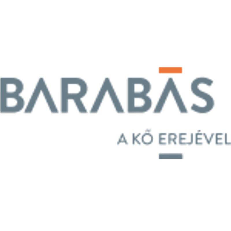 Barabás