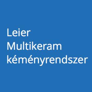 Multikeram