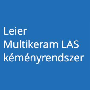 Multikeram LAS