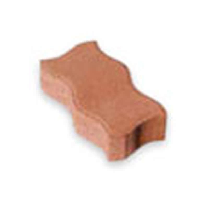 Serpentino 6 cm