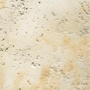 semmelrock bradstone travero lapok