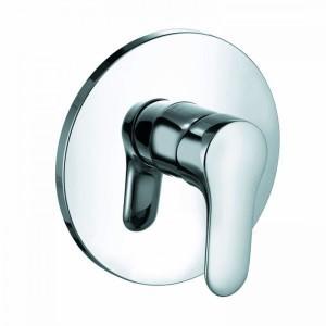 Kludi objekta zuhany csaptelep 328180575