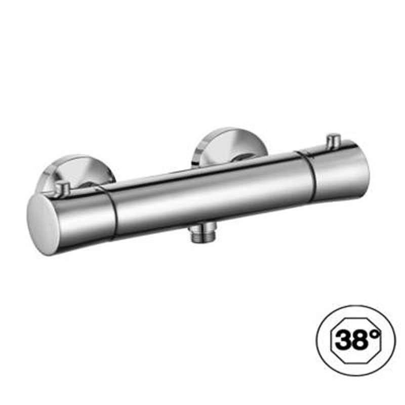 Kludi balance termosztátos zuhany csaptelep 352500575