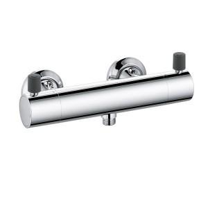 Kludi provita termosztátos zuhany csaptelep 353300538