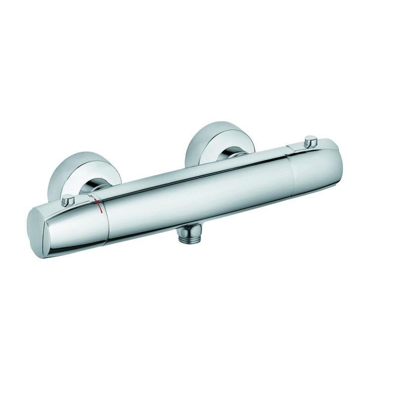 Kludi mx termosztátos zuhany csaptelep 354300538