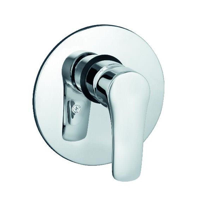 Kludi tercio zuhany csaptelep 384200575