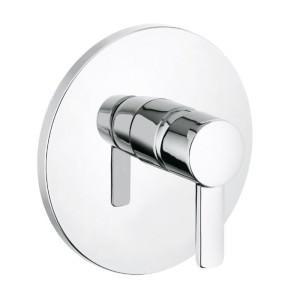 Kludi zenta zuhany csaptelep 388600575