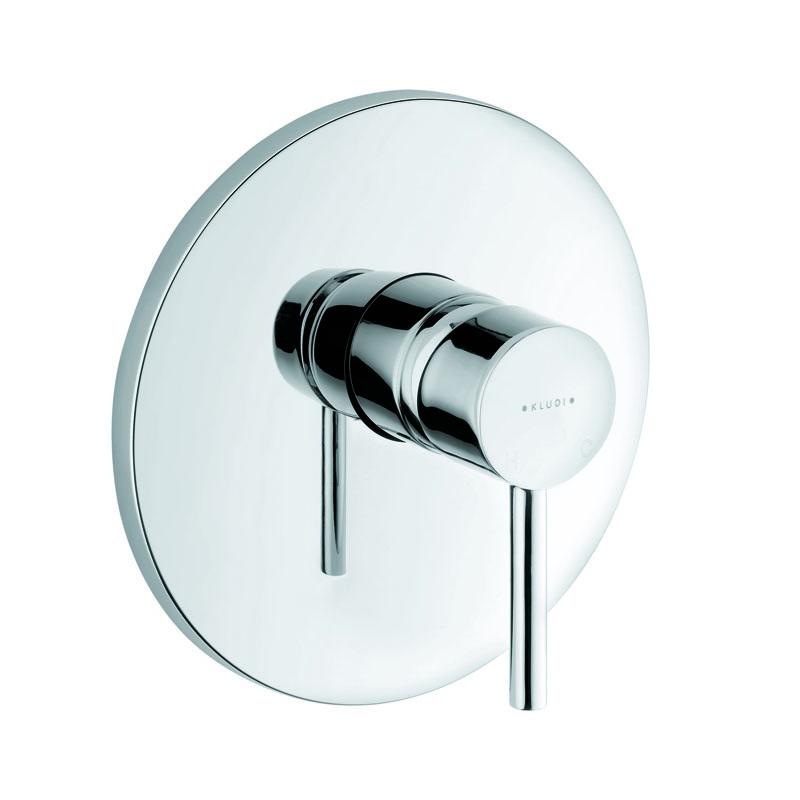 Kludi bozz zuhany csaptelep 388600576