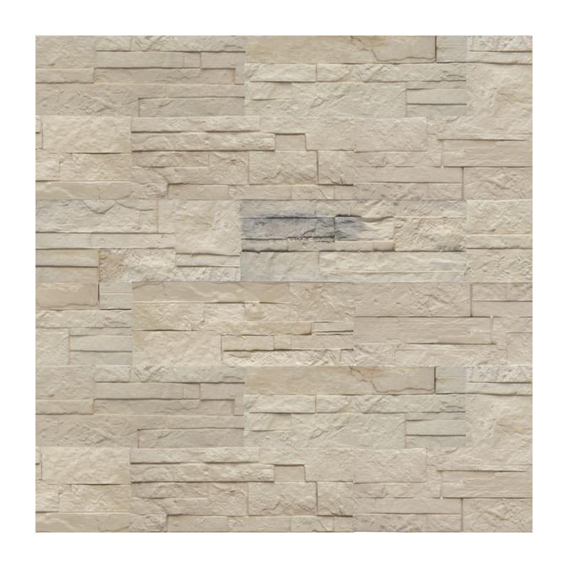 Fabro Stone Duna falburkolat · Tüzép A Neten 49690e0055