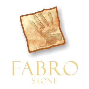 Fabro Stone