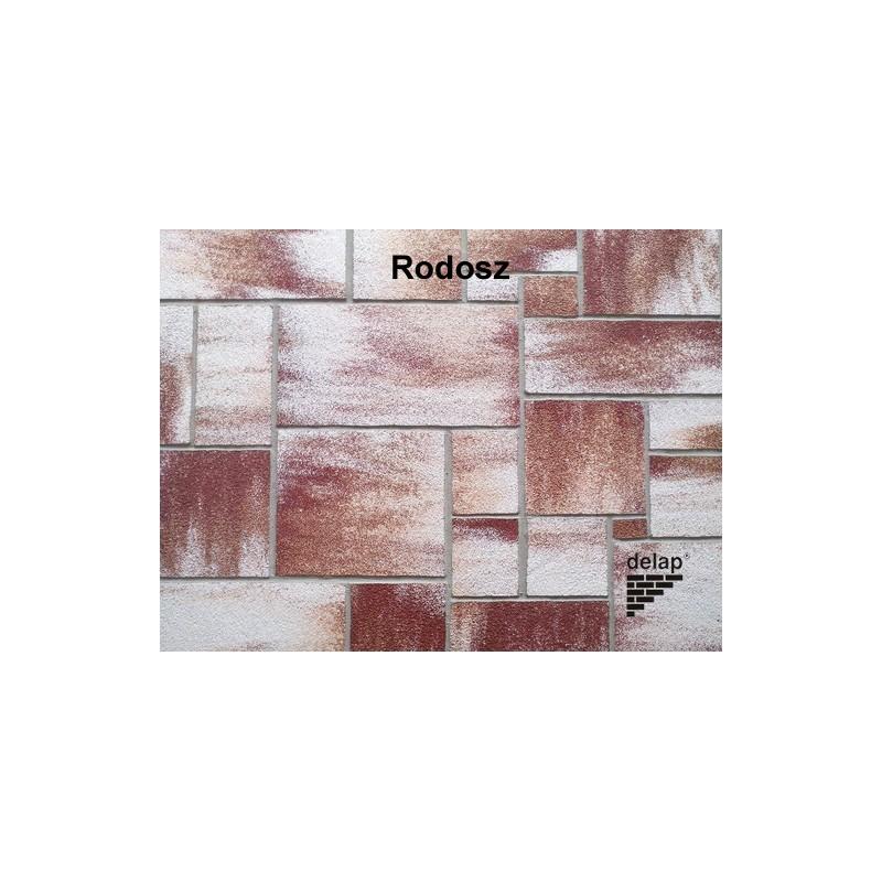 Dekorkő Rodosz