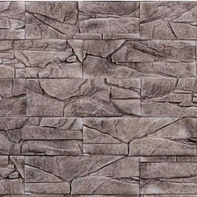 Fabro Stone Pietra 2 falburkolat · Tüzép A Neten e72ac608da