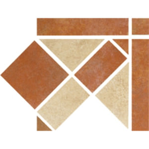 padlódekor