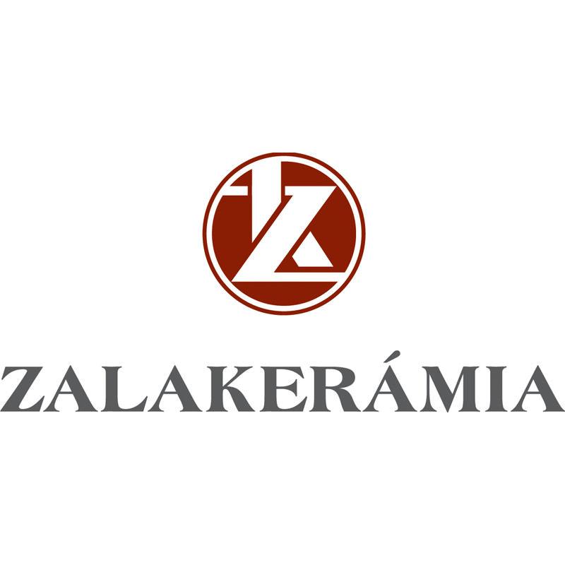 Zalakerámia