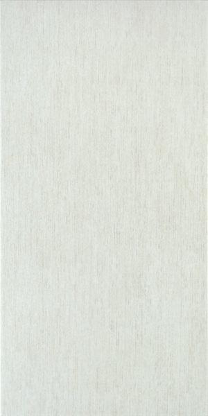 ZRG_624