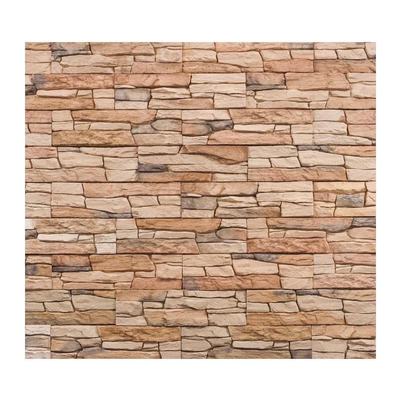 Fabro Stone Mediterrán falburkolat · Tüzép A Neten 7852a0c864