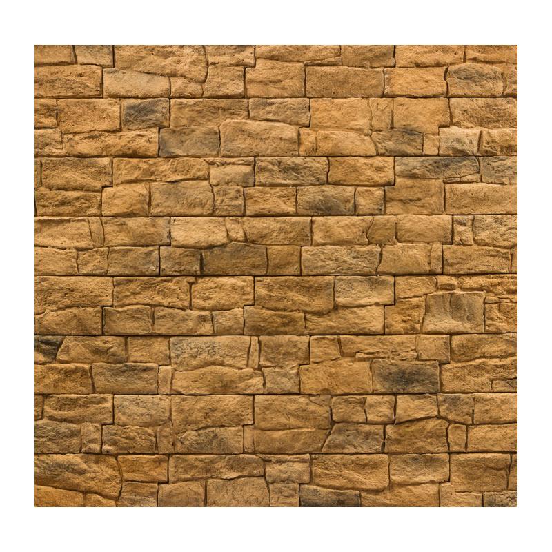 Fabro Stone Pellegrino falburkolat · Tüzép A Neten 131d6d0d35