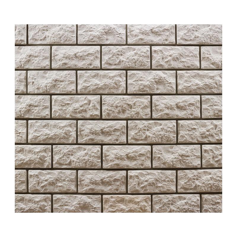 Fabro Stone San Remo 1 falburkolat · Tüzép A Neten 529e6e2cb6
