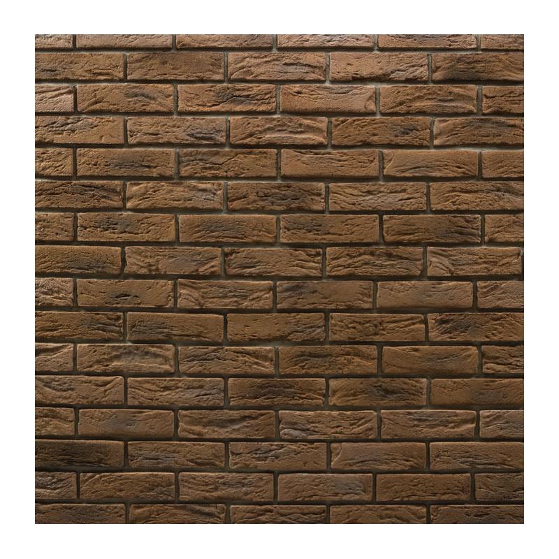 Fabro Stone Velence 2 falburkolat · Tüzép A Neten 656b61ecb1