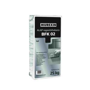 bfk 02