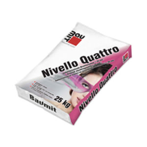 Nivello_Quattro