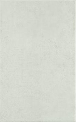 ZBK 453