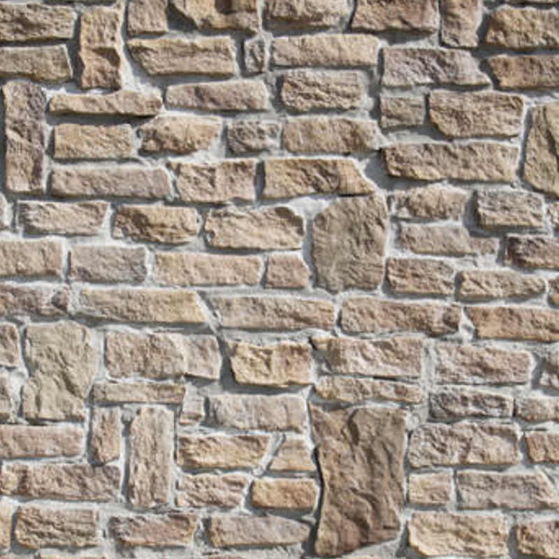 Fabro Stone Castello 1 falburkolat · Tüzép A Neten d6b6ae4eaf