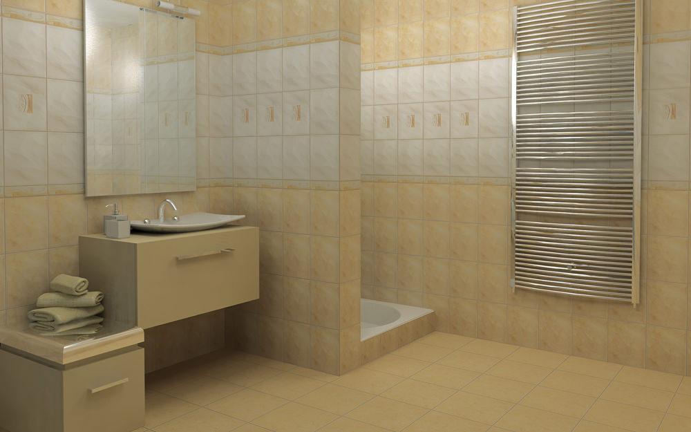 zalaker mia domus zrf 197 padl t z p a neten. Black Bedroom Furniture Sets. Home Design Ideas