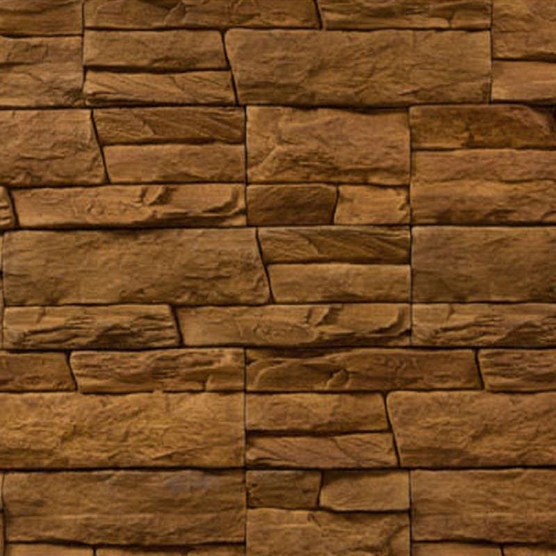Fabro Stone Monaco 1 falburkolat · Tüzép A Neten 8815556889