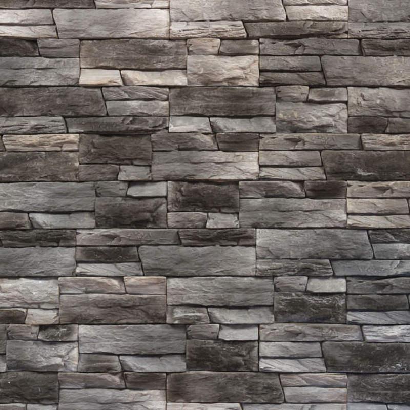 Fabro Stone Monaco 2 falburkolat · Tüzép A Neten 279fe07054