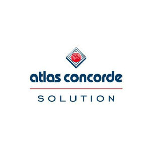 Atlas Concorde Solution
