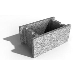 beton-zsaluzoelem