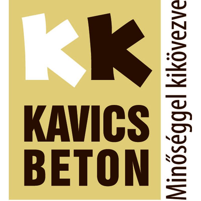 KK Kavics