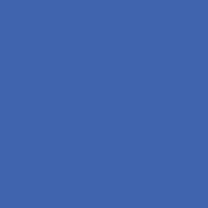kék laguna