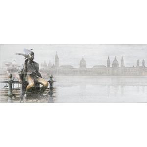 BUDAPEST_F-53029_A