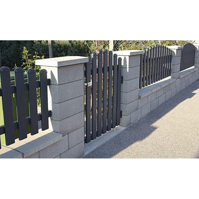 Kerítésrendszer