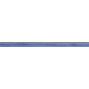 PENCIL_BLUE-2004_L