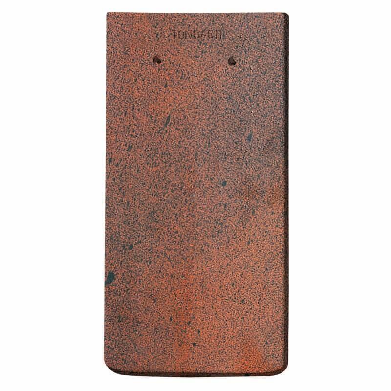 taskaLekerekitett-antik