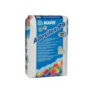 adesilex