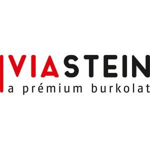 Viastein