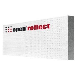 Openreflect