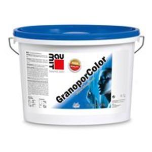 granoporcolor