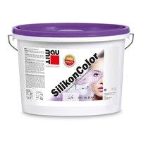 silikoncolor