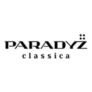 Paradyz Classica