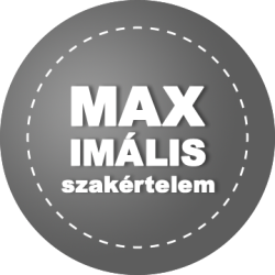 tuzep_kovboys_ikon_maximalis_szakertelem