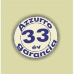 azzurro garancia